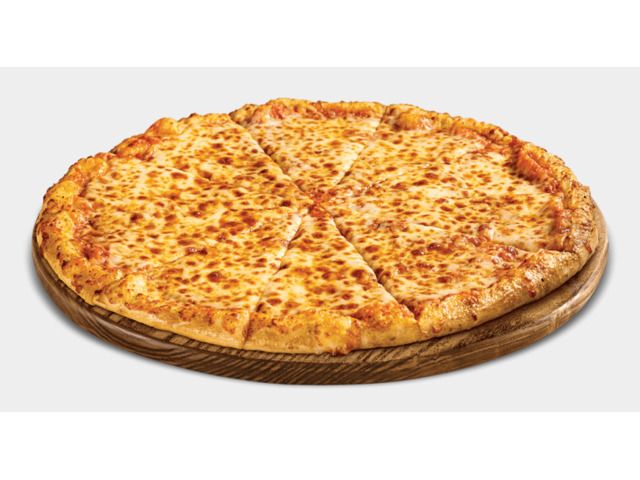 5% Off - Smoky pizza woodfired   Pizza takeaway Kedron, QLD - 3