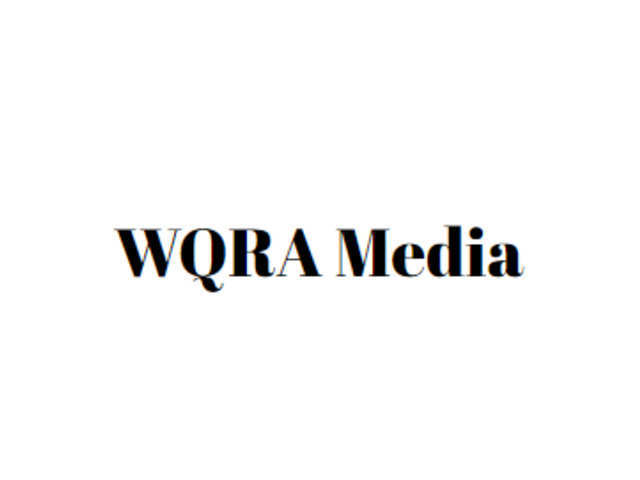 WQRA Media - 1