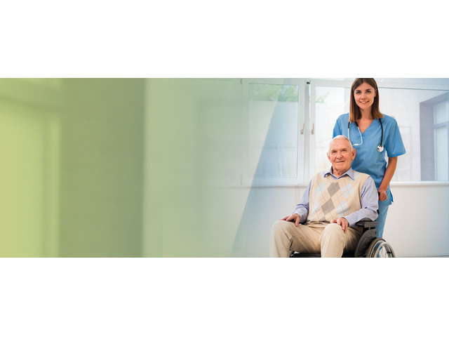 Certified NDIS Services Provider in Perth - 1