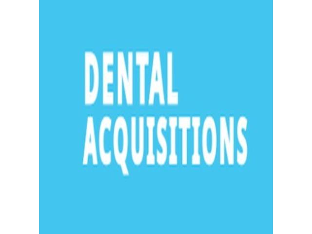 Sell Dentist Practice - 1