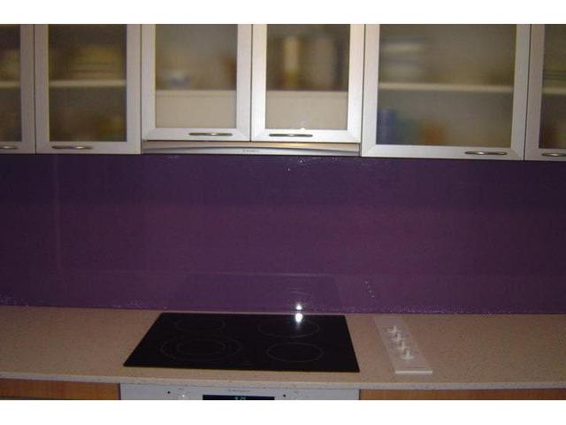 Glass and Kitchen Splashbacks Adelaide - 2