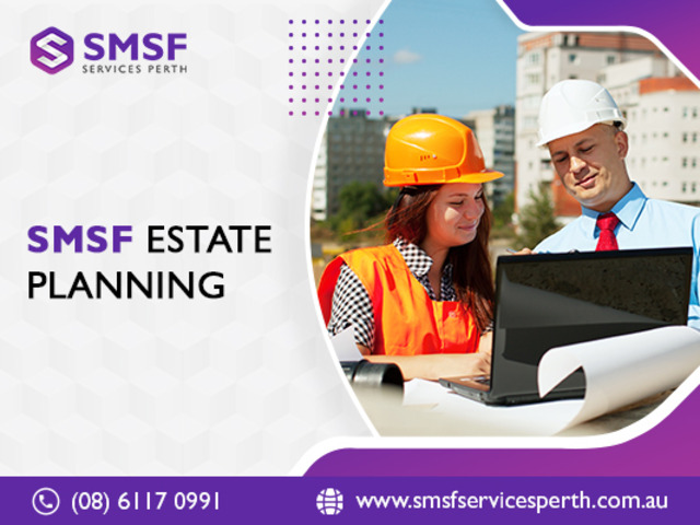 Invest Your Income With Expert SMSF Property Advisor In Perth - 1