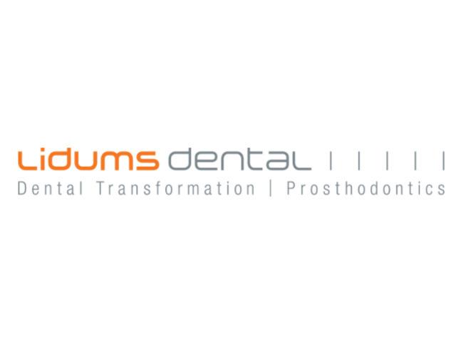 Lidums Dental - 1