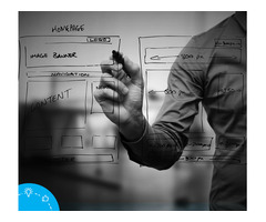 Online marketing & SEO Services in Melbourne | Webplanners
