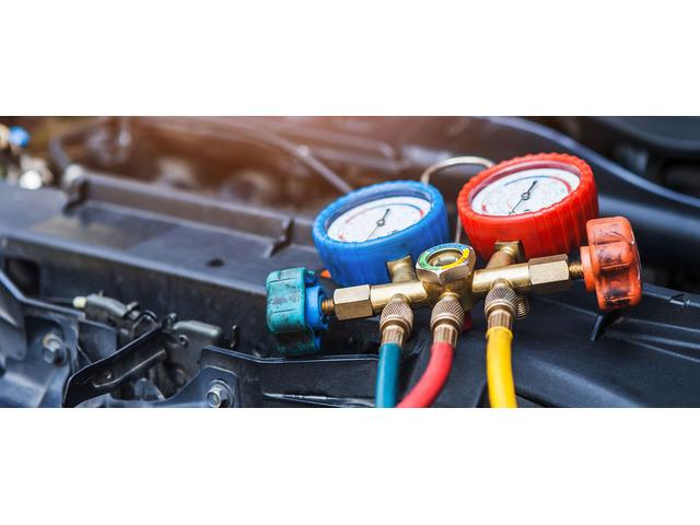 Electrical Services Altona - 1