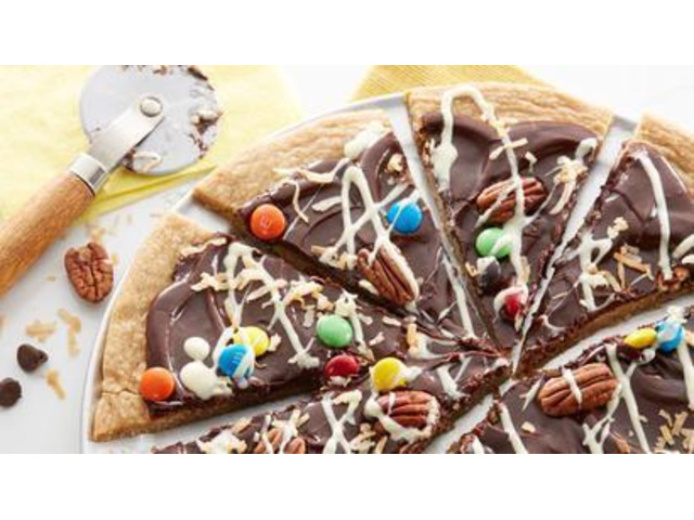 5% Off - Pop's Pizza and Kebabs Menu Coomera, QLD - 1