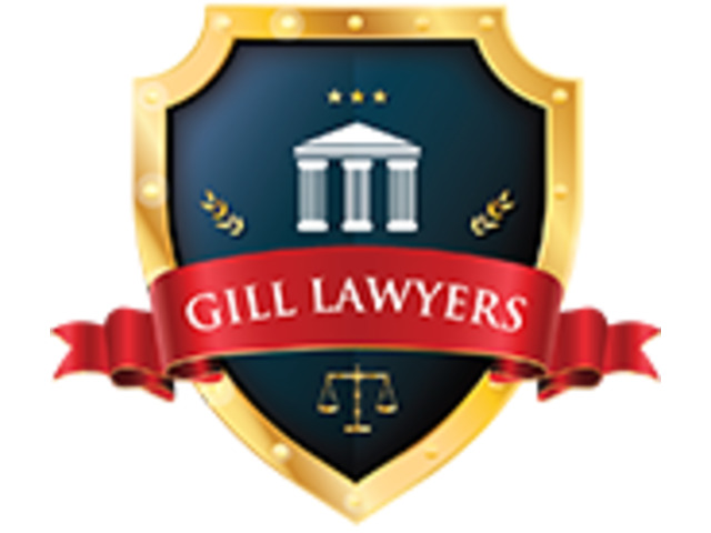 Immigration solutions lawyers in Sydney | Expert Solicitor Law Firm - 1