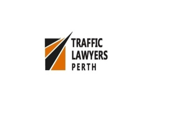 Find A Highly Experienced Dangerous Driving Lawyer Near Your - 1