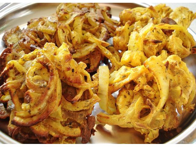 5% off - Punjabeez cafe & restaurant Menu Hendra, QLD - 3