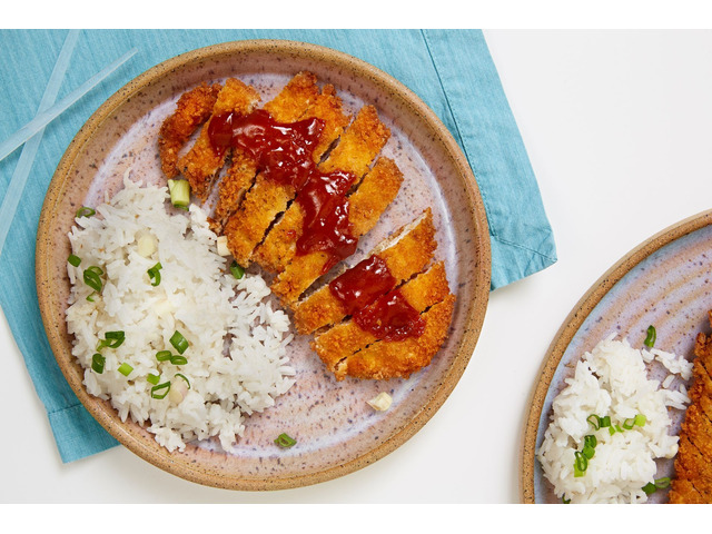 Delicious Japanese Food !! Get 5% off @Poke Co West End, QLD - 2