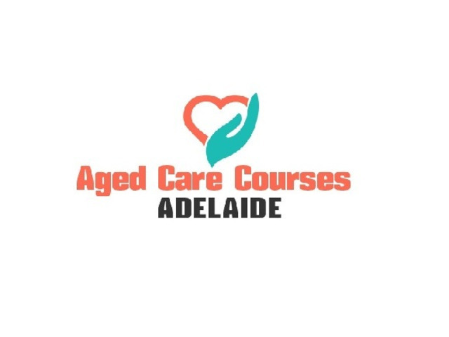 Become Qualified Aged Care Worker With Aged care courses Adelaide SA - 1