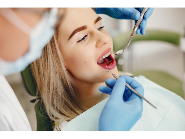 Raymond Terrace Dentist - 1