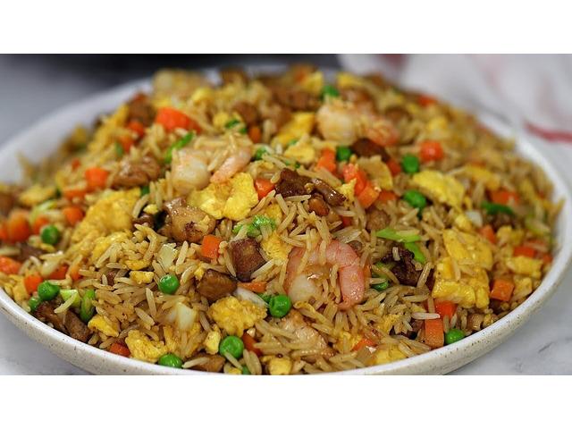 5% Off - Noodle Box Boondall Asian, Chinese Menu, QLD - 3
