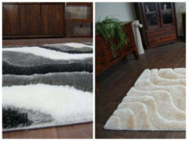 Carpet Cleaning in Embleton - Call Now 0424 470 460 - 1