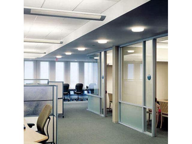 Ceiling Fan Installation - 61 0418855550 - 1