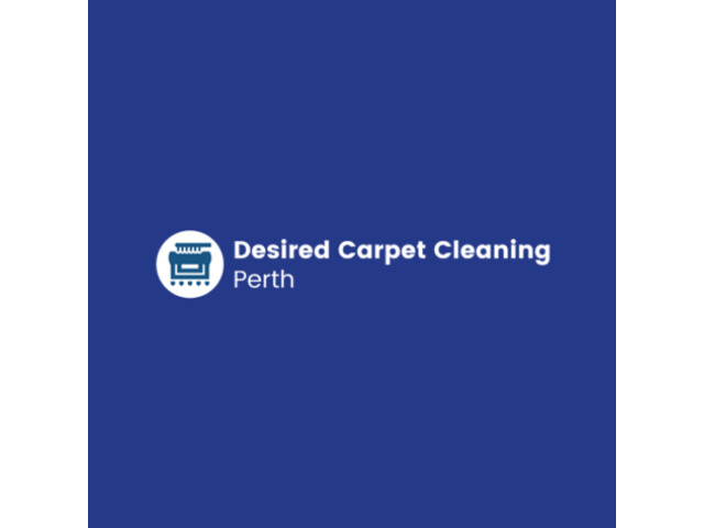 Carpet Cleaning Services Perth   Carpet Cleaning Perth   Desired Carpet Cleaning Perth - 1