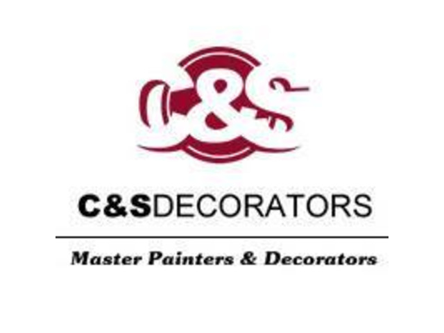 Interiors house painters Adelaide - 1