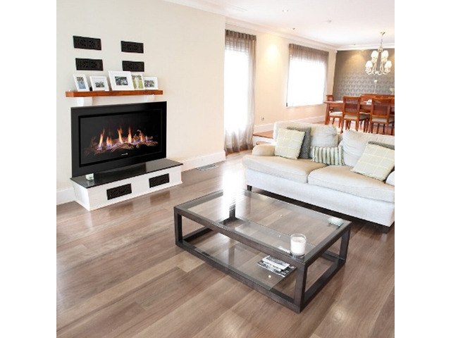 Explore our vinyl flooring tiles that spruce up your space - 2
