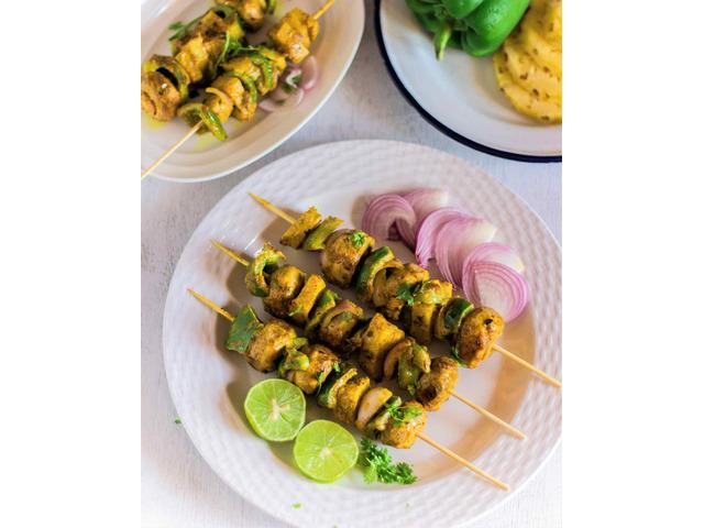 Tandoor Indian Cuisine Ballarat Central - 4
