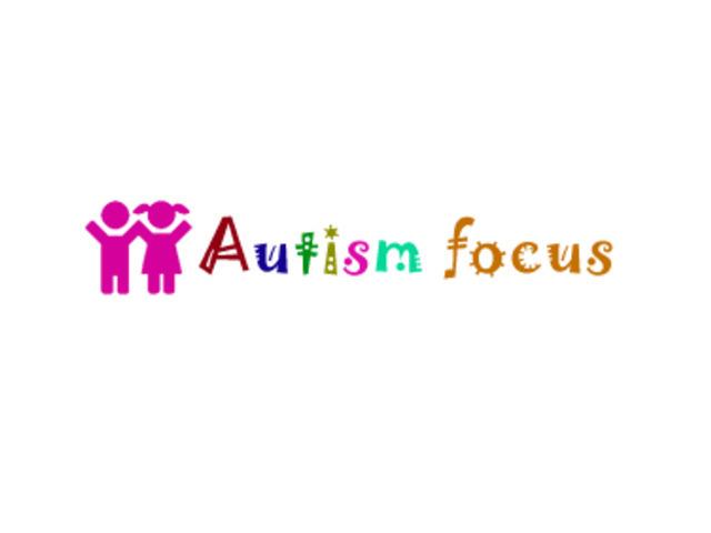 Autism Focus - 1