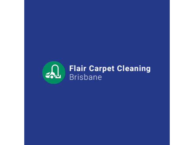 Best Carpet Cleaning Services - 1