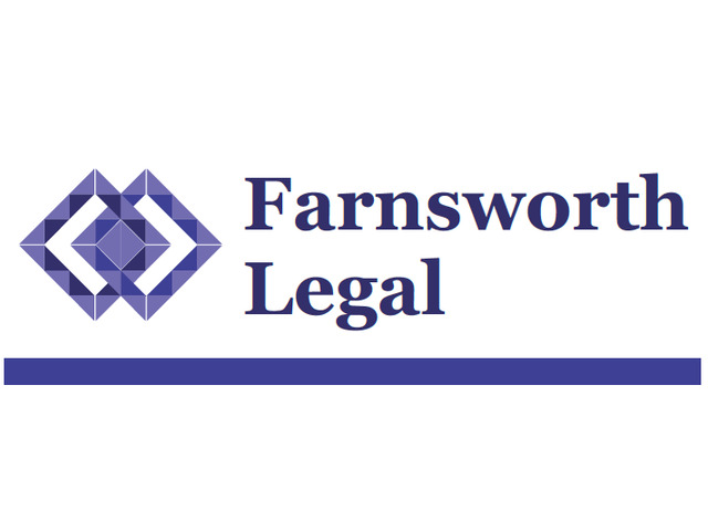 legal liabilities can give rise to expensive litigation. - 1