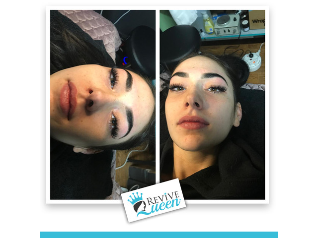 Get the Best Beauty Treatment from the Experts - 1