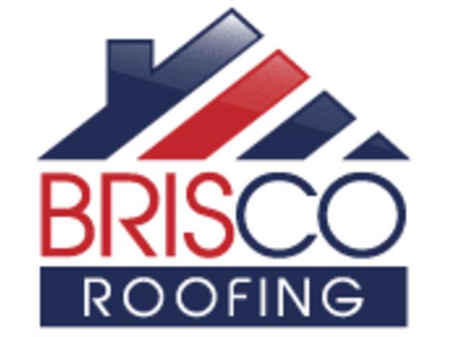Roofing Brisbane - 1