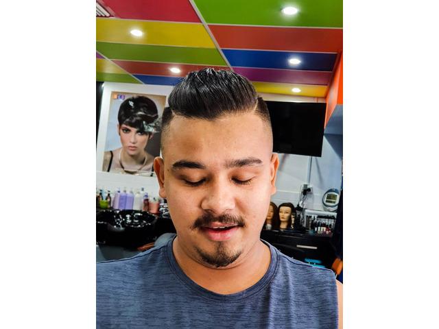 Cheap Hairdresser near Me | Best Hairdresser near Me | Best Affordable Hairdresser near Me - 1