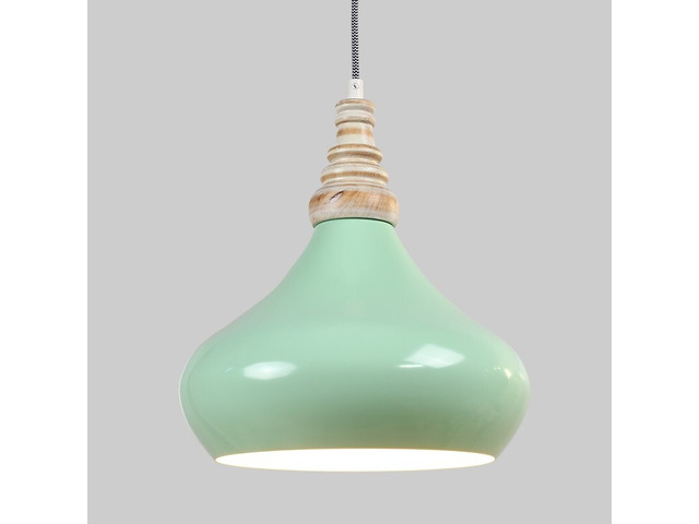 Brighten Up Your Space with Lighting Wholesalers in Australia - 1