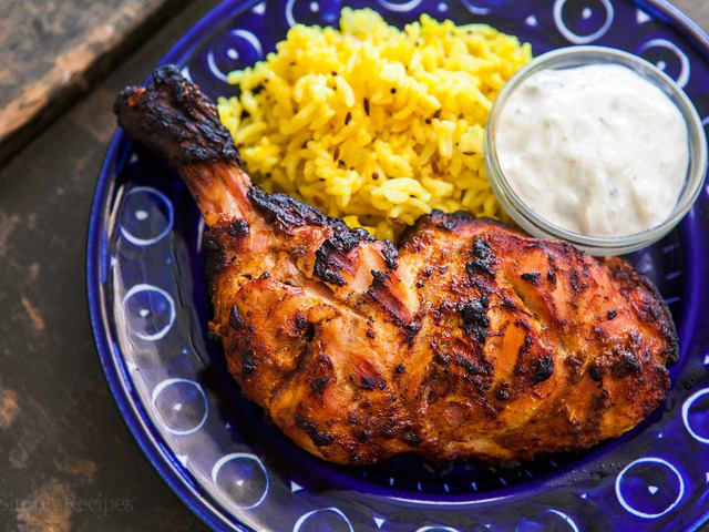 Hungry ?? Get 5% off @ Indian Flavor Restaurant - Waterford, QLD - 1