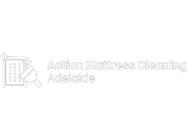 Mattress Steam Cleaning Services in Adelaide - 1
