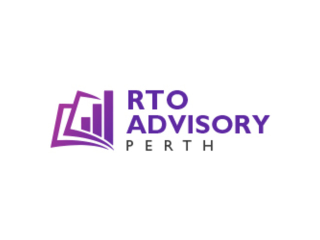 Get Hire An RTO Registration Consultants With RTO Accounting Perth - 1