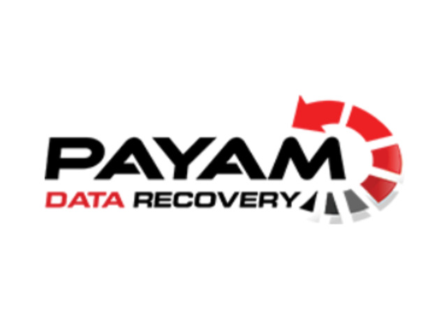 Data Recovery Services by Payam Data Recovery - 2