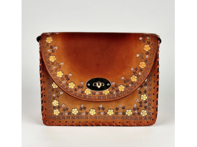 Daisy Dream Jane Bag - Buy woman's bag from Tirzart Boutique - 2