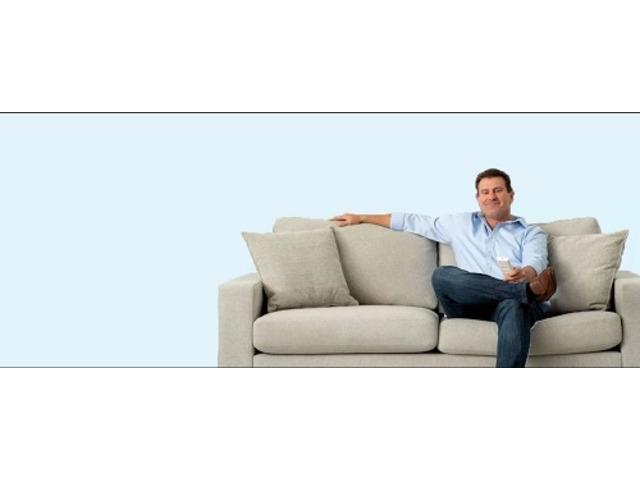Get HVAC Contractors in Brisbane - 1