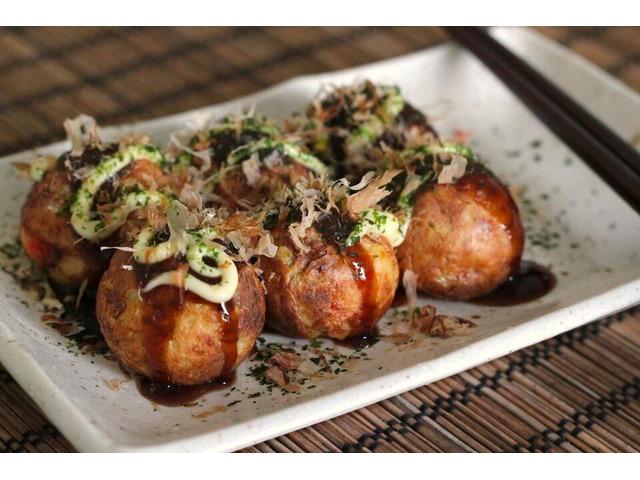Delicious Chinese Food !! Get 5% off @Woka Woka Sunnybank, QLD - 2