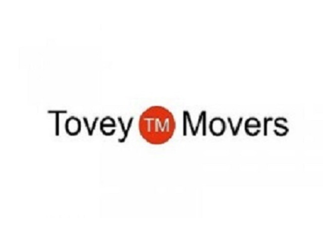 Movers South Yarra - 1