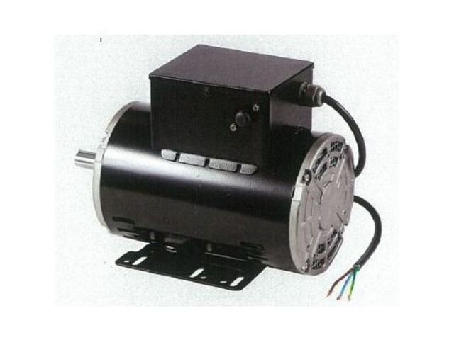 Looking for Electric Motor for Sale in Melbourne? - 1