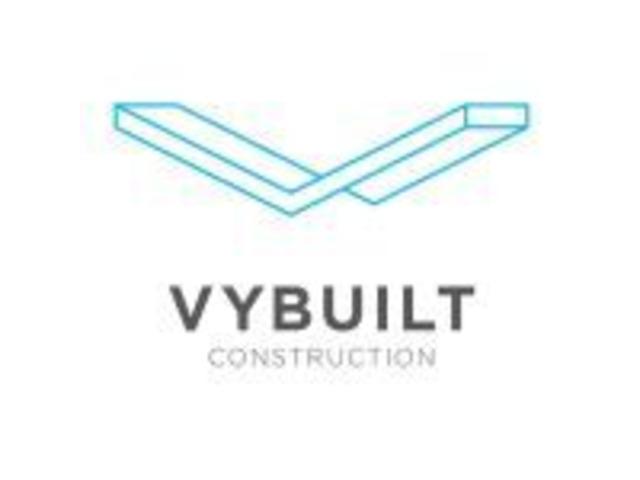 Custom House Builders Adelaide - 1