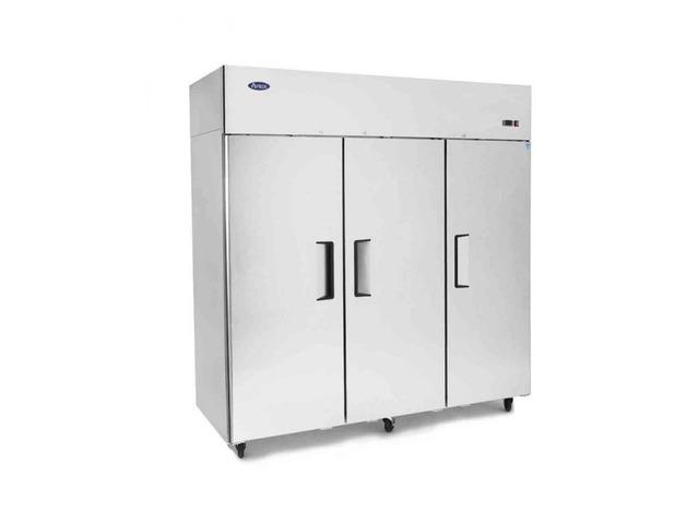 Upright Storage Fridges Supplier in Brisbane - 2