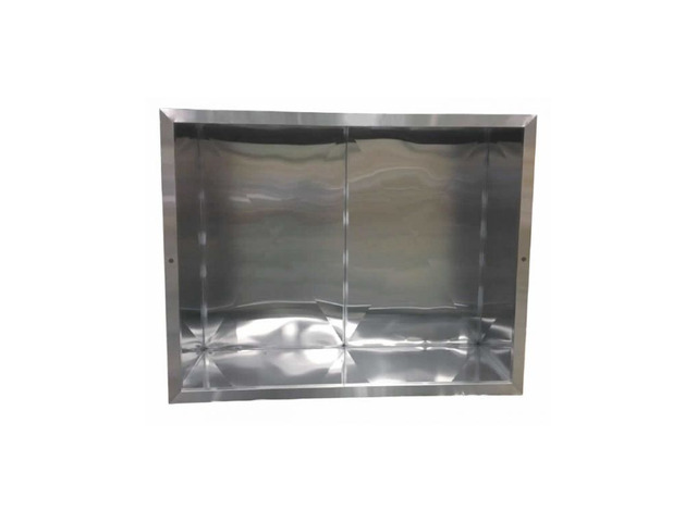 Commercial Exhaust hood canopy supplier in Brisbane - 3