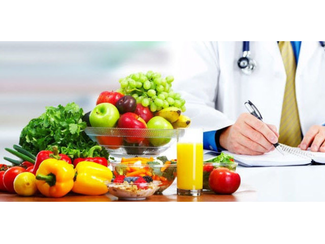 Best Diet Advice For Dealing With Health Problems - 1
