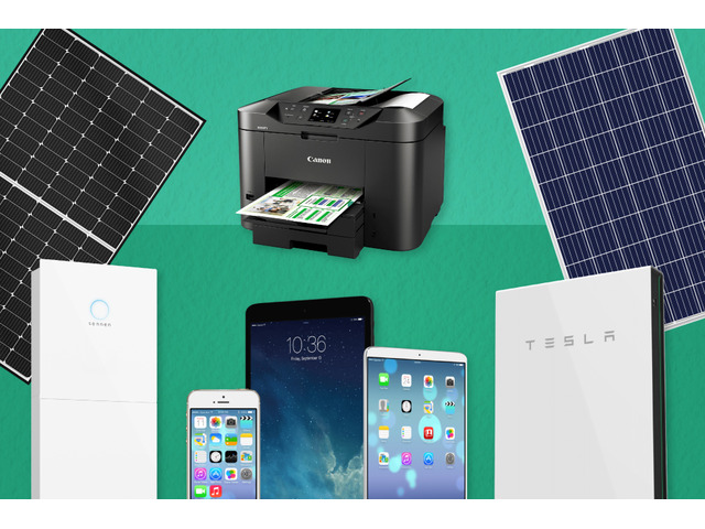 Technological Products To Purchase In The EOFY Sales To Boost Your Tax Return - 1