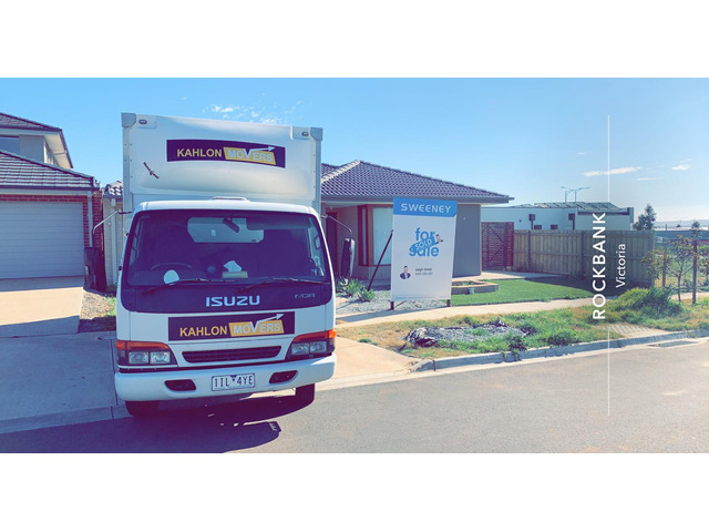 MOVING COMPANIES MELBOURNE TO SIMPLIFY COMMERCIAL AND RESIDENTIAL RELOCATION - 3