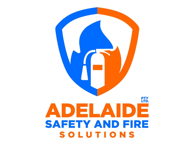 Fire Safety Adelaide - 1