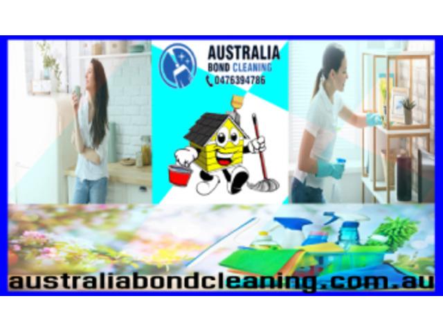 Superlative Bond Cleaning Near Me - 1