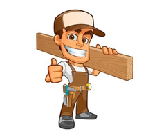 Apply for Carpenter Job in Brisbane - YOUR Trades