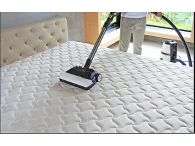 mattress cleaning service Sydney - 1