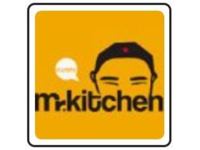 Mr Kitchen - Melbourne Swanston - 1